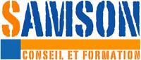 Samson Imache Conseil et Formation Sport Association - Samson Imache Conseil et Formation Sport Association